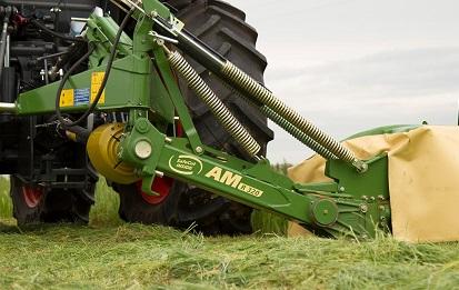 AM R 240/AM R 280/AMR 320/AM R 360