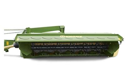EASYCUT R 280/320 CV-CR
